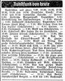 Österr. Volks-Zeitung (S. 9), 24. 4. 1940.tif