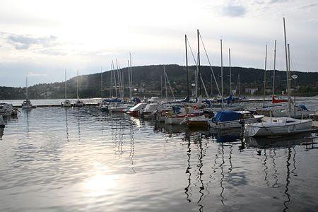 Östersund harbour2.jpg