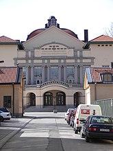 Fil:Östgötateatern Norrköping april 2005.jpg