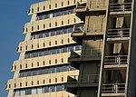 Überseering 30 (Hamburg-Winterhude).Südliche Südostfassade.2.22054.ajb.jpg