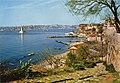 Üsküdar, İstanbul (12966946374).jpg