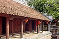 Đền thờ thần Độc Cước.jpg