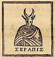 Œdipus Ægyptiacus, 1652-1654, 4 v. 1121 (25348966074).jpg