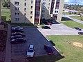 Šalčininkai, Lithuania - panoramio - reporter (2).jpg