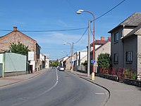 Žerotínova ulice v Litovli.jpg