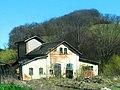 Žipov 21 Slovakia 2.jpg