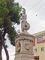 Άγαλμα Αθηνάς, Βόλος 3604.jpg