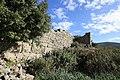 Αρχαία Λιμναία, νότια πλευρά - panoramio - Spiros Baracos.jpg