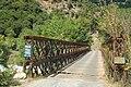 Γέφυρα Πετρωτού (Μπέλλεϋ) - panoramio.jpg