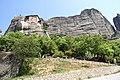 Ιερά Μονή Αγίου Νικολάου Αναπαυσά Μετεώρων (photosiotas) (1).jpg