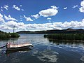 Καστοριά Λίμνη.jpg
