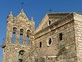 Ναός Αγίου Νικολάου του Μώλου.jpg