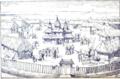 Істория України-Руси. 1904. №08. Запорожска Сїч.png