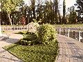 Альтанка у Міському Саду.jpg