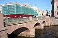 Аничков мост в Санкт-Петербурге.JPG