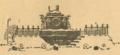 Архитектурне обличчя Полтави. 1919. 02. Кінець.png