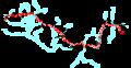 БАМ карта Восточного БАМа.png