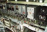 БКК-45, ДЗУ-10-5, Суз-10А, БПМ.JPG