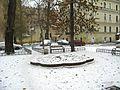 Большая Зеленина 15 02.jpg