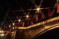 Большой Москворецкий мост. Москва. Россия.jpg