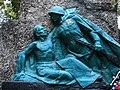 Братская могила советских воинов в Волновахе.jpg