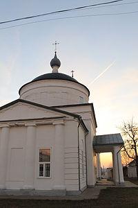 Брянск Георгиевская церковь 6.JPG