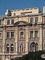 Будинок житловий Навроцького м. Одеса.jpg