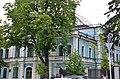 Будинок по вулиці Інститутській, 7.jpg
