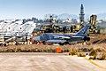 Будни авиагруппы ВКС РФ на аэродроме Хмеймим в Сирии (2).jpg