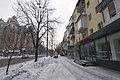 Бульвар Лесі Українки - panoramio (4).jpg