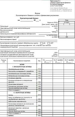 Бухгалтерский баланс лист 1.png