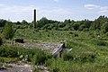 Бывшее колхозное подземное хранилище (2010.06.22) - panoramio.jpg