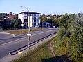 Вид з моста - panoramio (2).jpg
