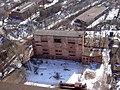 "Вид с копра шахты ""Гигант"" (юг) - panoramio.jpg"