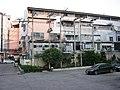 Вид с крыльца отеля на двор - panoramio (1).jpg