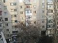 Вид с моей лоджии - panoramio.jpg
