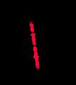 Вики лемма мансиона.png