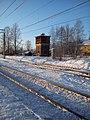 Водонапорная башня на станции.jpg