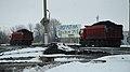 Вугілля з Донбасу (16108211238).jpg
