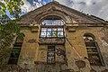 Выборгский собор доминиканского монастыря.jpg