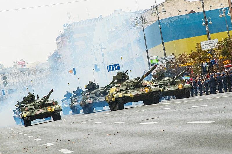 File:Військовий парад до Дня Незалежності України - 2016 2 (44 1 1) (2) (29190185896).jpg
