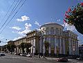 Вінниця - Вул. Соборна, 70 P1070616.JPG