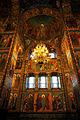 В-храме-Спас-на-Крови-2.jpg