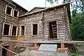 Главный деревянный дом усадьбы Васино.jpg