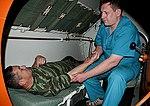 Госпитальное судно «Иртыш» на Камчатку 08.jpg
