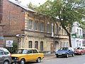 Гостиница Годлевского.JPG