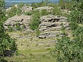 Гранитные скалы - panoramio (1).jpg