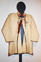 Гуцульське вбрання.jpg