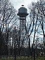 Гіперболоїдна башта (Черкаси).jpg