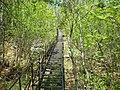 Двуглавая сопка - хр. Бол. Таганай - panoramio (10).jpg